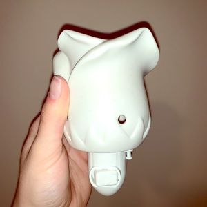 Scentsy Plug-in
